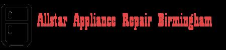 All Star Appliance Repair Houston TX   We Fix Appliance Fast In Houston Texas